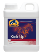 Cavalor Kick Up 1L