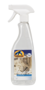 Cavalor SW Itch kutinaan 500ml